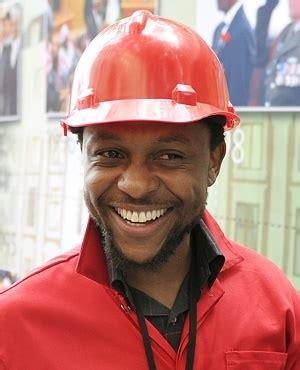 buthelezi congratulates doctor ndlozi