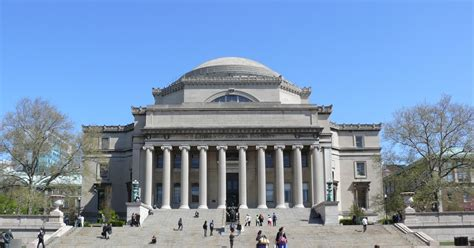 The Best Journalism Schools In The Country Newspro. Moving Companies In Nashville Tn. Creating Forms In Adobe Acrobat. Cosmetology School In Mcallen Tx. Auto Loan Amortization Schedule Spreadsheet. The Best Extended Car Warranty Companies. Best Credit Card Machine For Small Business. Cost Of Aortic Valve Replacement Surgery. What Can Cause Abdominal Pain During Intercourse