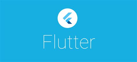 implementing redux architecture  flutter proandroiddev