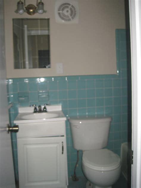 simple bathroom ideas for small bathrooms simple small bathroom design ideas at home design ideas