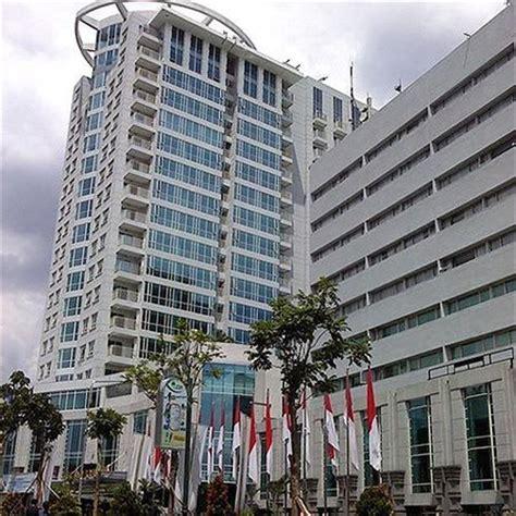 hotel el royale bandung bandung trivagocom