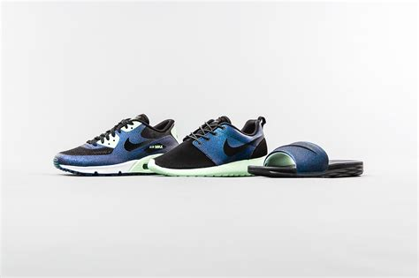 adidas free salomon black blue nike roshe hyperfuse world cup