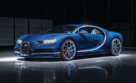 Carlo can help you get the best bugatti deals. Bugatti Chiron W16 Price India, Specs and Reviews   SAGMart