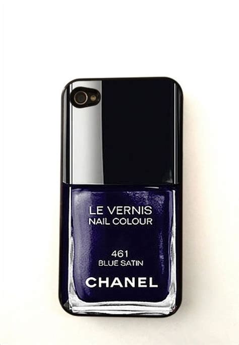 chanel iphone 25 best ideas about chanel iphone on