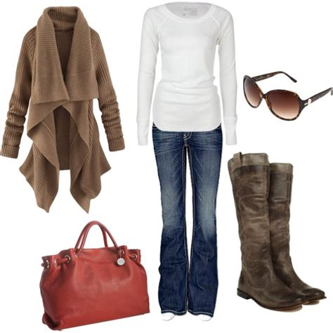 The Modesty Movement Fall Fashion Trends Boots