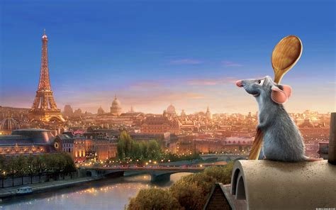 cuisiner la ratatouille ratatouille hd wallpapers