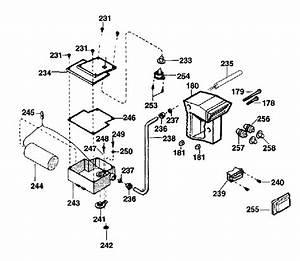 Dewalt 1712 Radial Arm Saw Wiring Diagram