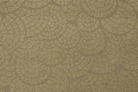 woven vinyl mesh olefin sling chair outdoor fabric in