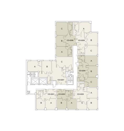 floor plans nyu nyu gramercy green floor plan nyu gramercy green floor plan lafayette hall nyu floor nyu