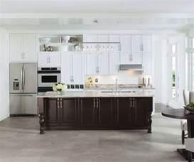 white kitchen furniture painted white kitchen cabinets aristokraft cabinetry