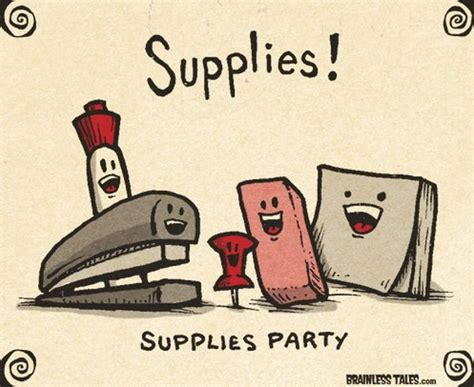 Office Supplies Puns 3378 best images about punny on animal puns