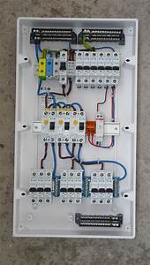Home Electrical Wiring Diagram Software Diagrams Vehicle