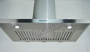 Ebay for Kitchen exhaust fans wall mount