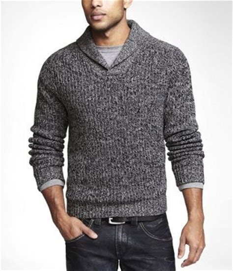 cool sweaters for guys pin by cedric mangum on 39 s fashion that i