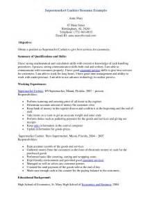curriculum vitae accounting assistant responsibilities resume supermarket cashier resume sle resumes design