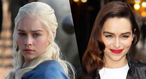all actress in game of thrones game of thrones actors in real life sick chirpse