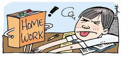 Homework Did Inquirer Start Win Battle Learning
