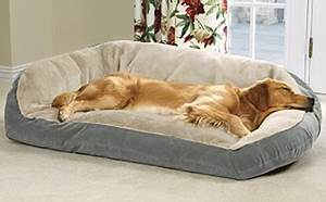 pet dog bed faux fur deep dish spun polyester dog bed With dog beds near me