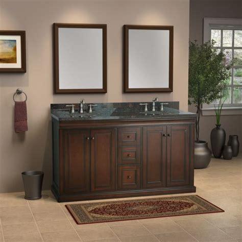 fancy 60 sink vanity 546839 home design ideas
