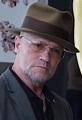 Michael Rooker - Wikipedia