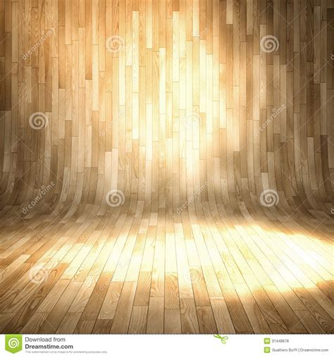 Parkay Floors Fuse Xl by Wood Parquet Background Royalty Free Stock Photos Image