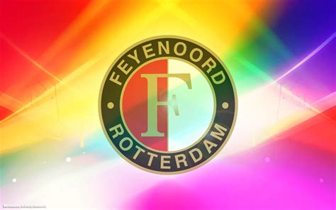bureau mac feyenoord wallpapers voor pc laptop of tablet