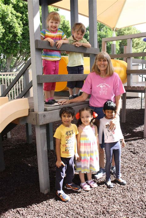 ahwatukee preschool at mountain view lutheran church 211 | 552837fa6d117.image