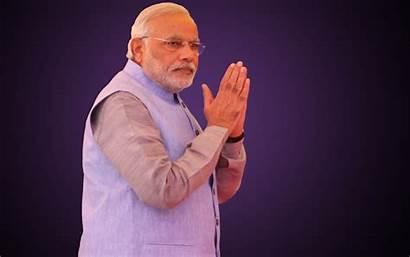Modi Narendra Wallpapers Desktop Speech Latest Background