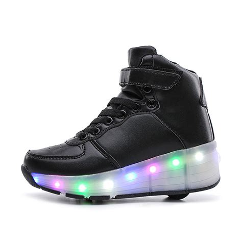 free light up shoes led sneakers official store led light up shoes free shipping