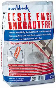 Pflaster Verfugen Gegen Unkraut : pflaster unkrautfrei verfugen steinterrasse ~ Michelbontemps.com Haus und Dekorationen
