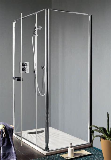 piatti doccia pozzi ginori piatti doccia piatto doccia arem da pozzi ginori