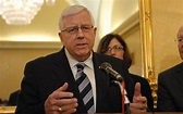 """Senator Enzi """"Troubled"""" by Delays and Cost Overruns of ..."""