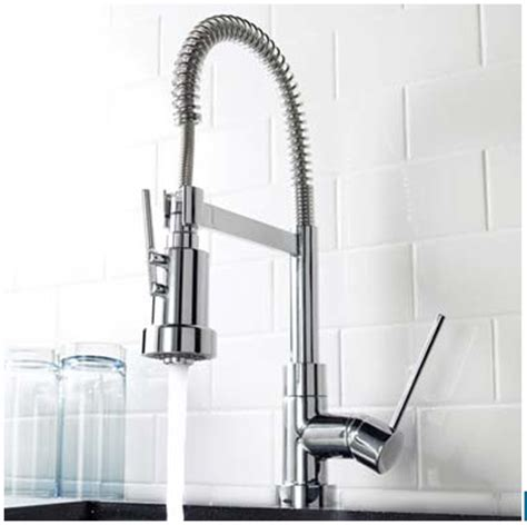what is the best kitchen faucet how to find best kitchen faucets fit with style modern