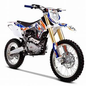 250cc Dirt Bike : m2r racing warrior 250cc j2 19 16 88cm dirt bike ~ Kayakingforconservation.com Haus und Dekorationen