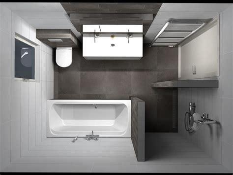 Best + Small Bathroom Layout Ideas On Pinterest