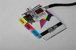 1000 images about work annual conference event ideas on With event name tag template