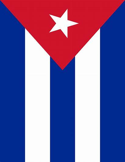 Flag Cuba Flags Countries Svg Wpclipart Wallpapers