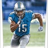 golden-tate
