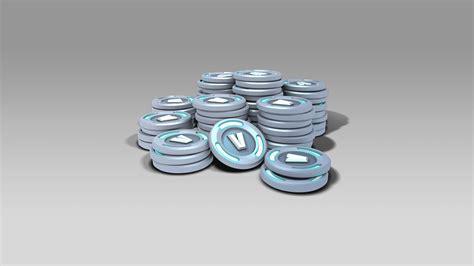 buy fortnite   bonus  bucks microsoft store