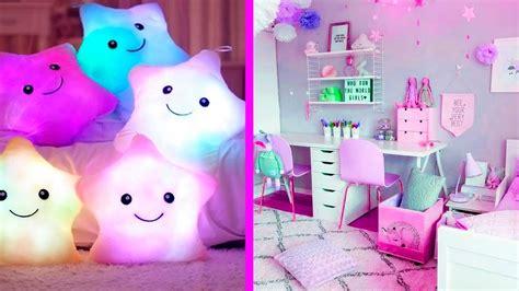 decorar tu cuarto diy 5 ideas diy geniales para decorar tu cuarto youtube