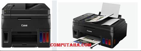 تحميل وتثبيت التعاريف طابعة لكمبيوتر المحمول lenovo sr125 v0.16 لأنظمة التشغيل windows 7, xp, 10, 8, 8.1,أو يمكنك تحميل برنامج driverpack solution للتحديث والتثبيت التلقائي للتعاريف. تحميل تعريف طابعة كانون Canon Pixma G4410 رابط مباشر