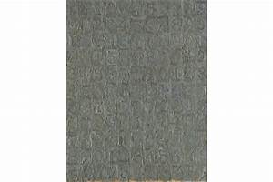 The Most Expensive Jasper Johns Artwork in Auctions ...