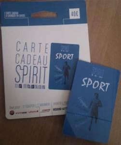 Spirit Of Cadeau Enseignes : carte cadeau spirit of cadeau enseigne carte google play cadeau ~ Nature-et-papiers.com Idées de Décoration