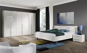 Loddenkemper maximum schlafzimmer weiss mobel letz ihr for Loddenkemper schlafzimmer
