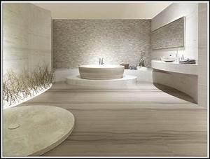 Badezimmer Kaufen Online : badezimmer fliesen online kaufen fliesen house und dekor galerie ona9y3pa6b ~ Frokenaadalensverden.com Haus und Dekorationen
