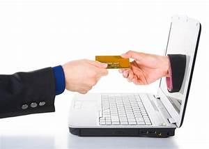 Pret Honneur Caf : demande de credit auto lignes directrices guides formulaires simulation cr dit auto hello bank ~ Gottalentnigeria.com Avis de Voitures