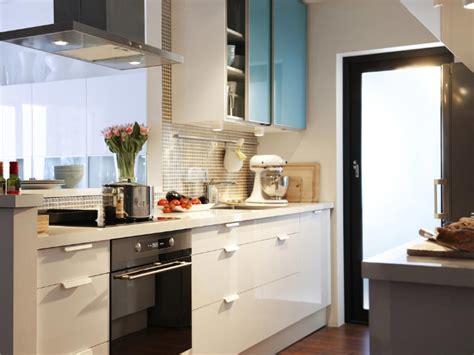 virtuves ikea mebeles