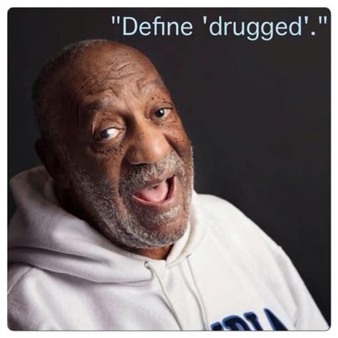 Bill Cosby Meme Bill Cosby Memes Horribly Awry The Gossip