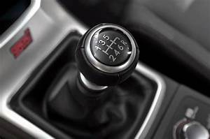 5 Reasons You Should Learn To Drive A Stick Shift