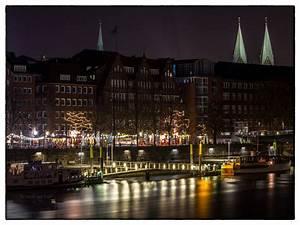 Bild Bremen De : die schlachte foto bild deutschland europe bremen bilder auf fotocommunity ~ Pilothousefishingboats.com Haus und Dekorationen